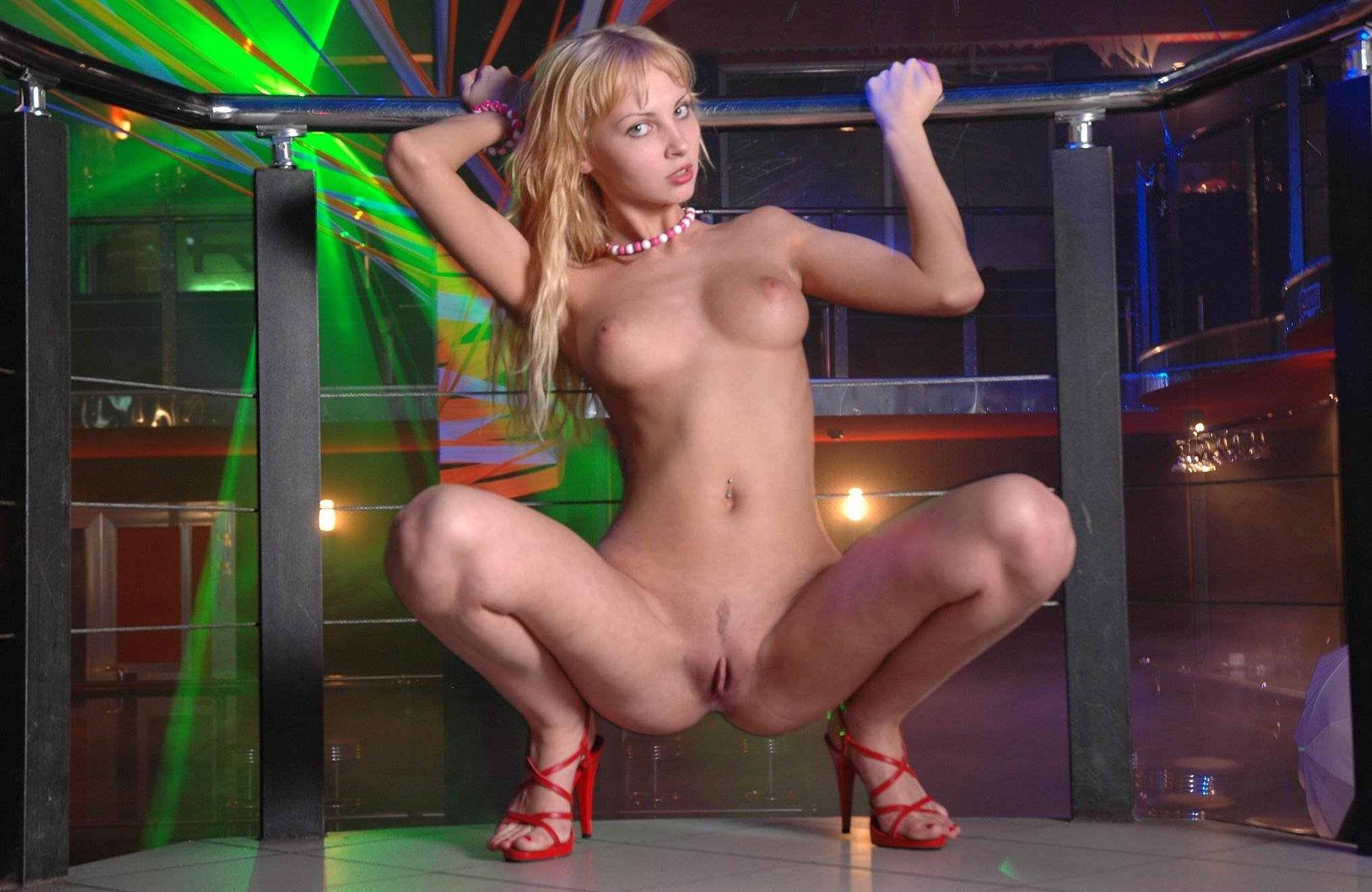 Striptease tube porn