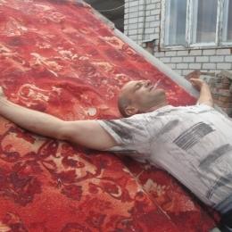 Я молодой и очень активный парень, ищу девушку в Самаре! Кто хочет горячей ночи?