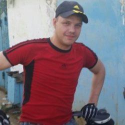 Симпатичный, спортивный парень ищет девушку для секса без обязательств в Самаре