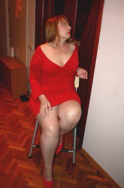 Стройная, симпатичная блондинка пригласит в гости мужчину для интимных встреч в Самаре