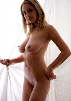 Девушка-модель, в Самаре ищет щедрого мужчину!