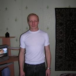 Парень из Самары. Хочу секса с незнакомкой.